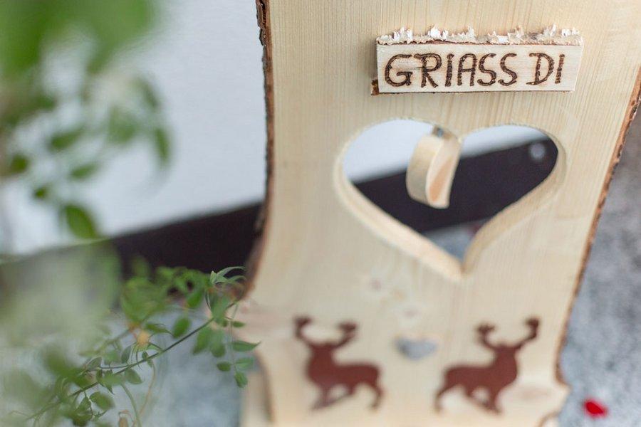 Angebote für Urlaub in Tirol