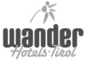 Wanderhotels